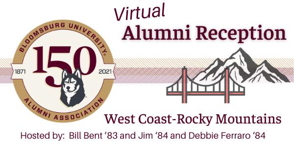 west coast event