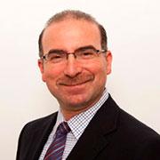 Bashar Hanna, president of Bloomsburg University