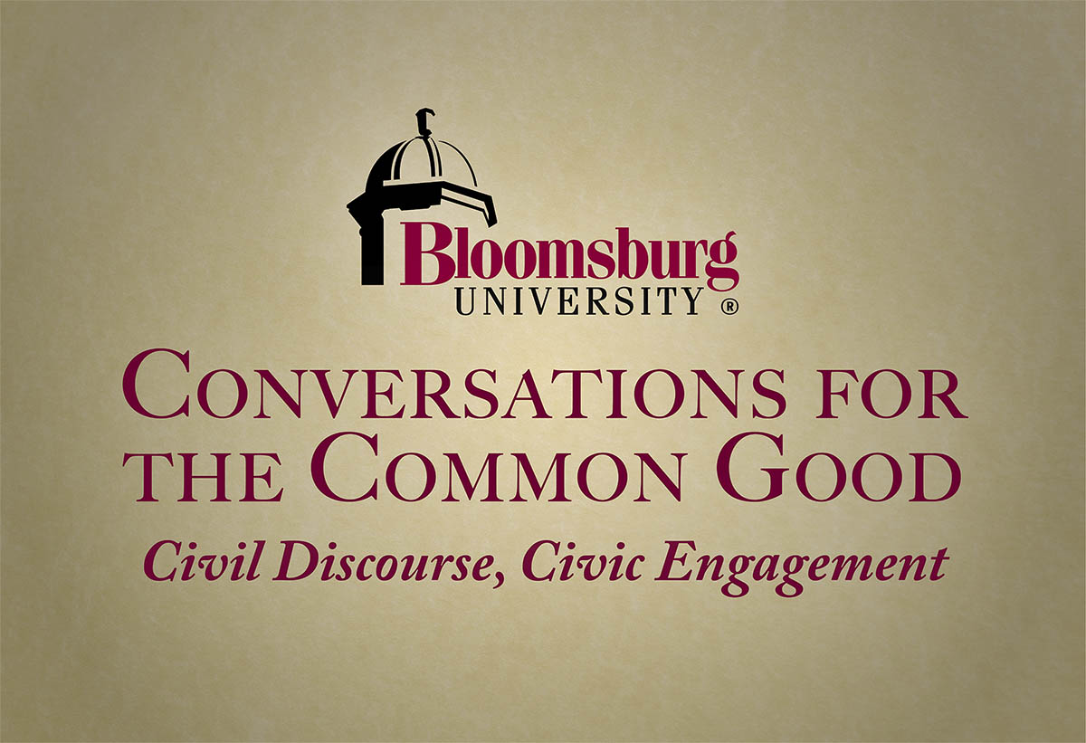 Conversations for the Common Good Graphic