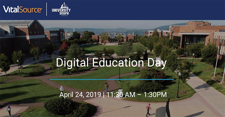 Digital Education Day