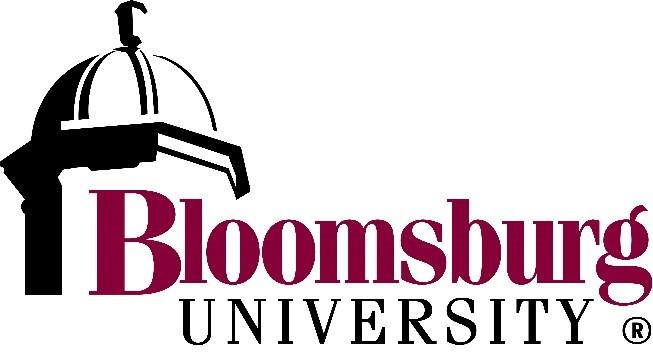 New BU Logo