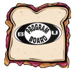 Program Board