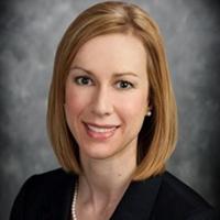 Stephanie Libhart