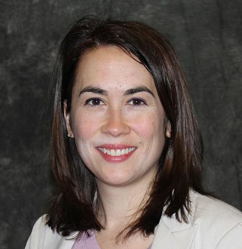 Stacy Villamil