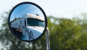 CDL Driver Training