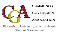 Community Government Association