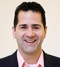 Joseph L. Andreacci