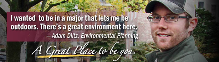 Bloomsburg University of Pennsylvania Admissions