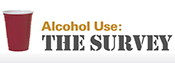 Dawn Alcohol Survey
