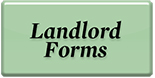 Off-Campus Landlord Forms