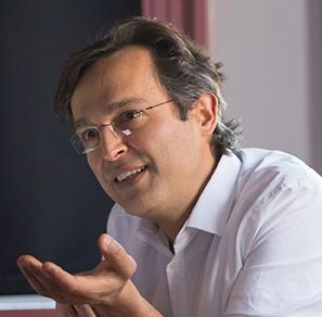 M. Safa Saraçoğlu