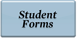 Off-Campus Student Forms