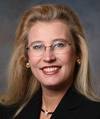 Kristie Byrum