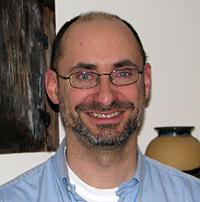 Pete Doerschler
