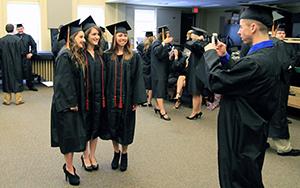 5af3d655b0d Day of Graduation