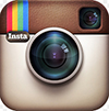 Honors Instagram