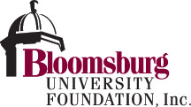BU Foundation