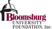 BU Foundation